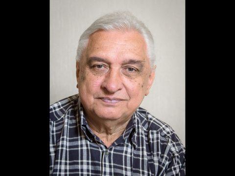 Közúti balesetben elhunyt Veress László színművész