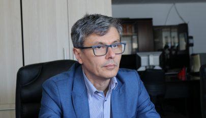 Gazdasági miniszter: szükségtelen az otthoni élelmiszerkészletek felhalmozása
