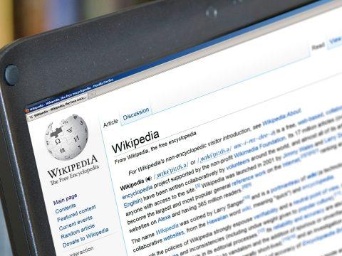Sokkal egyszerűbb lesz ellenőrizni a forrásokat a Wikipédián