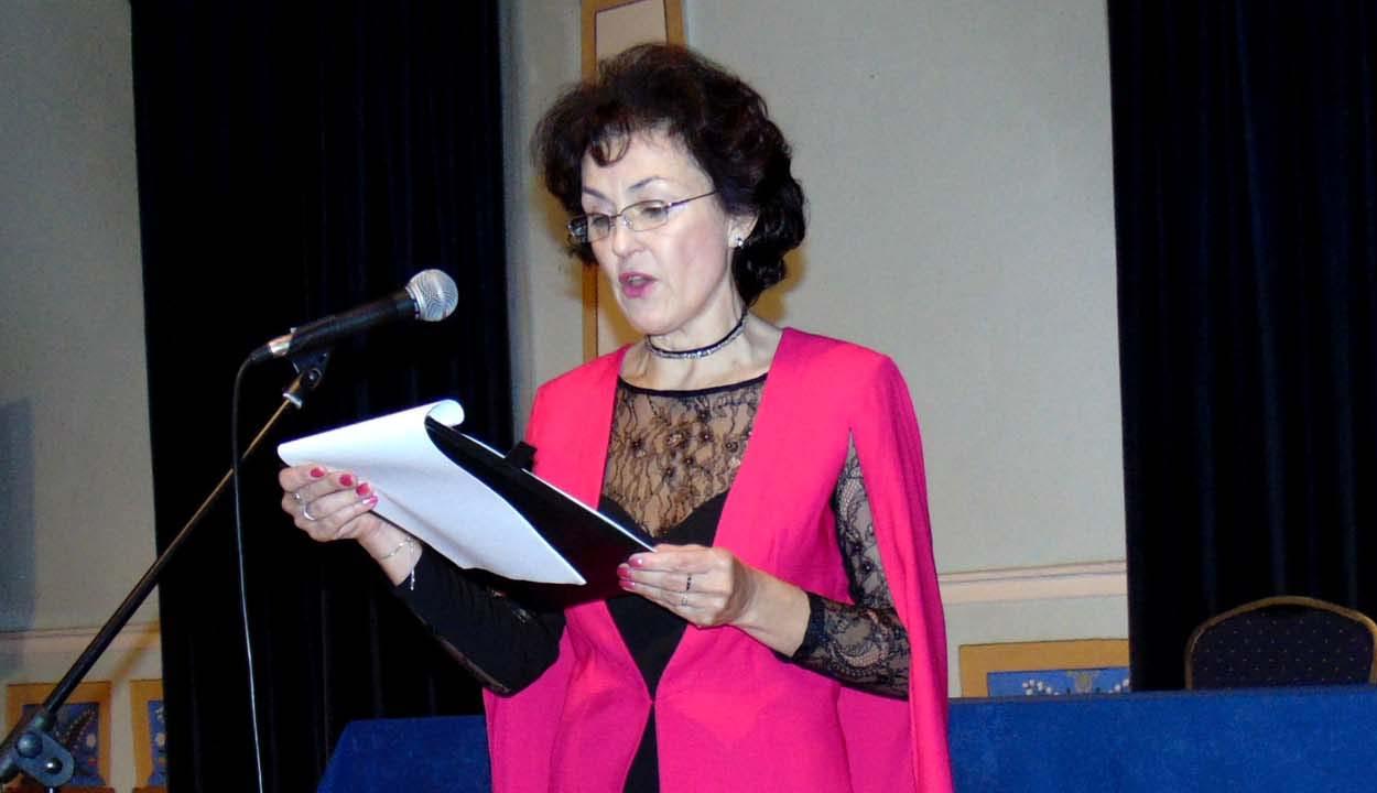 Ünnepek ünnepe a magyar irodalomban