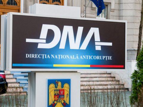 Leváltották az Országos Tulajdon-visszaszolgáltató Hatóság alelnökét