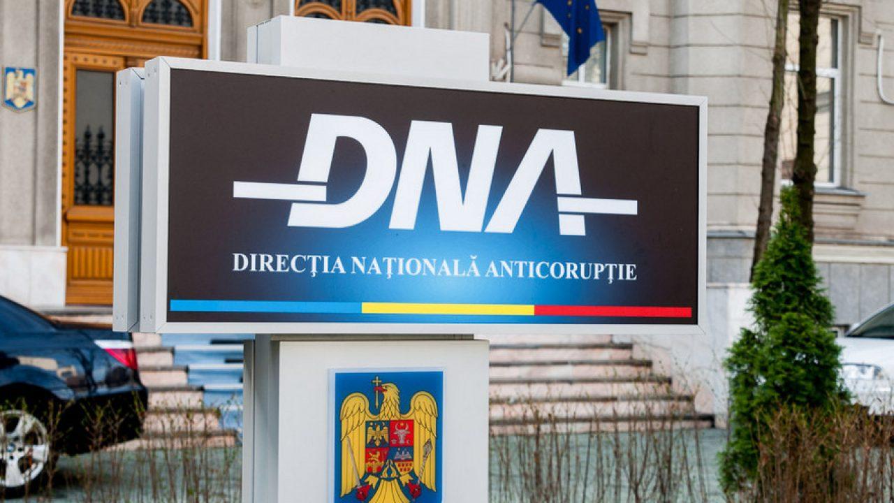 Források: három Covid-kórházban is házkutatást tart a DNA