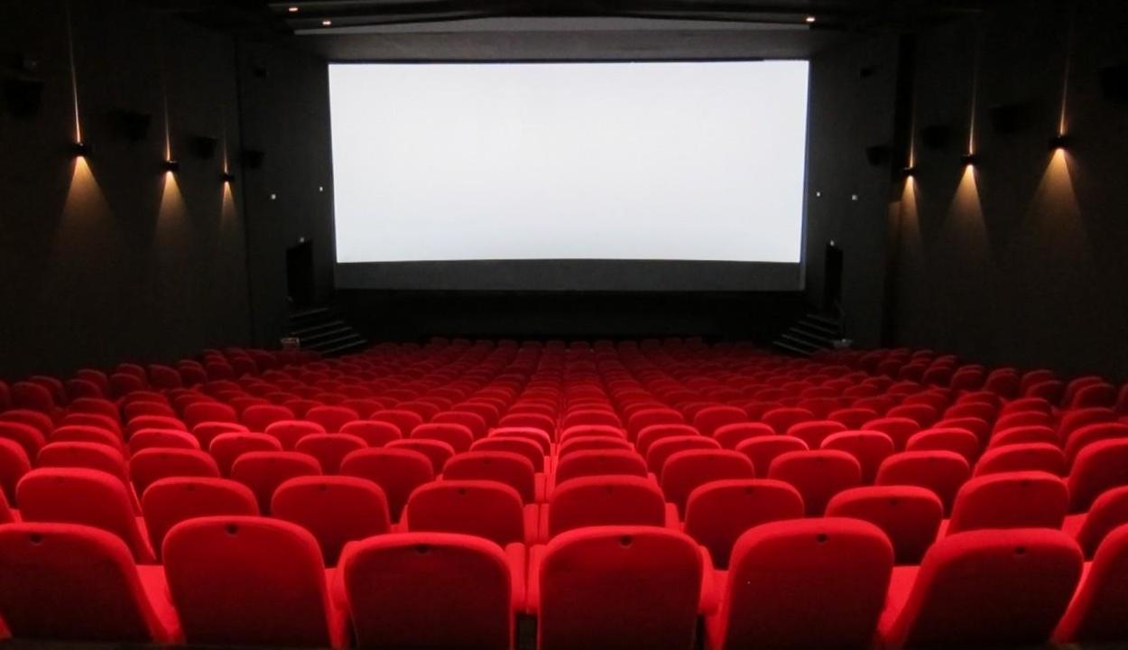 Idén minden a nőkről szólt az európai filmszemléken