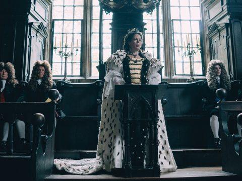Európai Filmdíjak: A Kedvenc a legjobb európai film 2019-ben