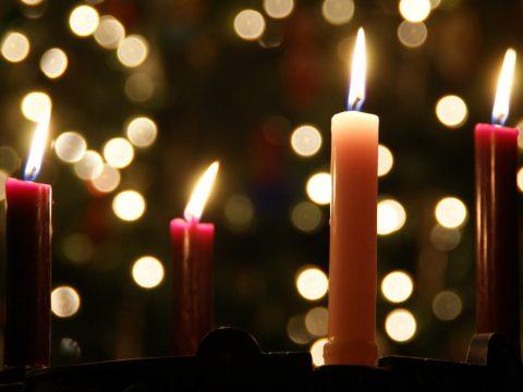 Néprajzkutató: az adventi időszak a karácsonyra való felkészülésről szól