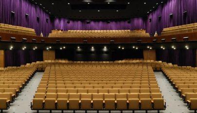 Európai Filmdíj: a legesélyesebb jelöltek