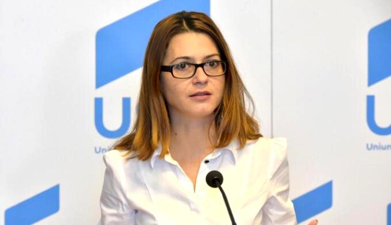 Az USR megvonja a támogatást a kormánytól, ha nem lesz kétfordulós polgármester-választás