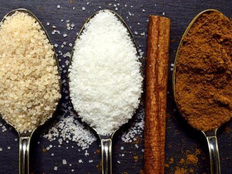 Cukor: az édes méreg