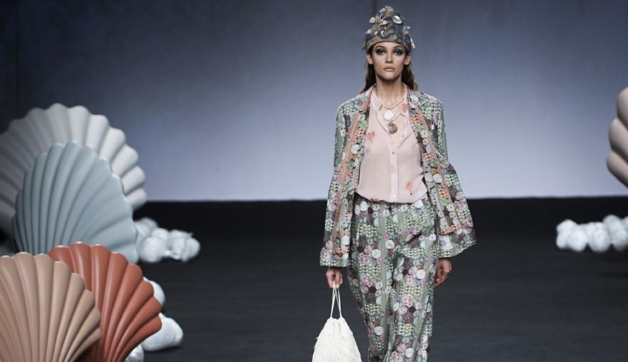 Milyen ruhákban fogsz pompázni 2020 tavaszán?