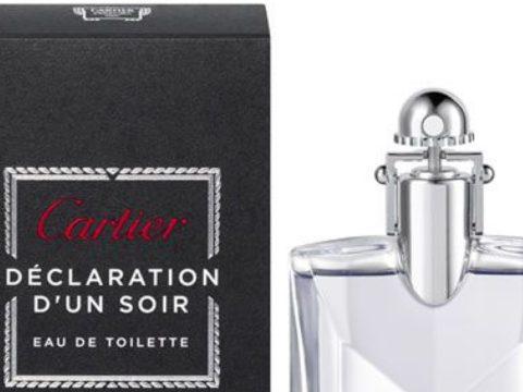 Gazdag parfüm választék férfiak számára