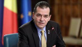 Orban a miniszterekhez: év végén rendkívül körültekintően vállaljanak kiadásokat