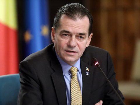 Orban: szeptemberben lehetne megtartani a helyhatósági választásokat