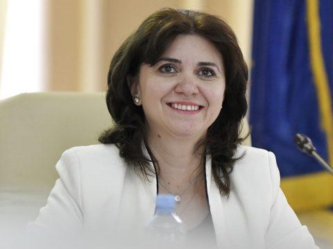 Tanügyminiszter: a PISA-tesztek nem az egyéni teljesítményt mérik