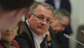 Mezőgazdasági miniszter: kivitelezhetetlen a gazdákat kártalanításáról szóló törvény