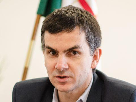 A csíkszeredai magyar főkonzul szerint 2019 sikeres év volt