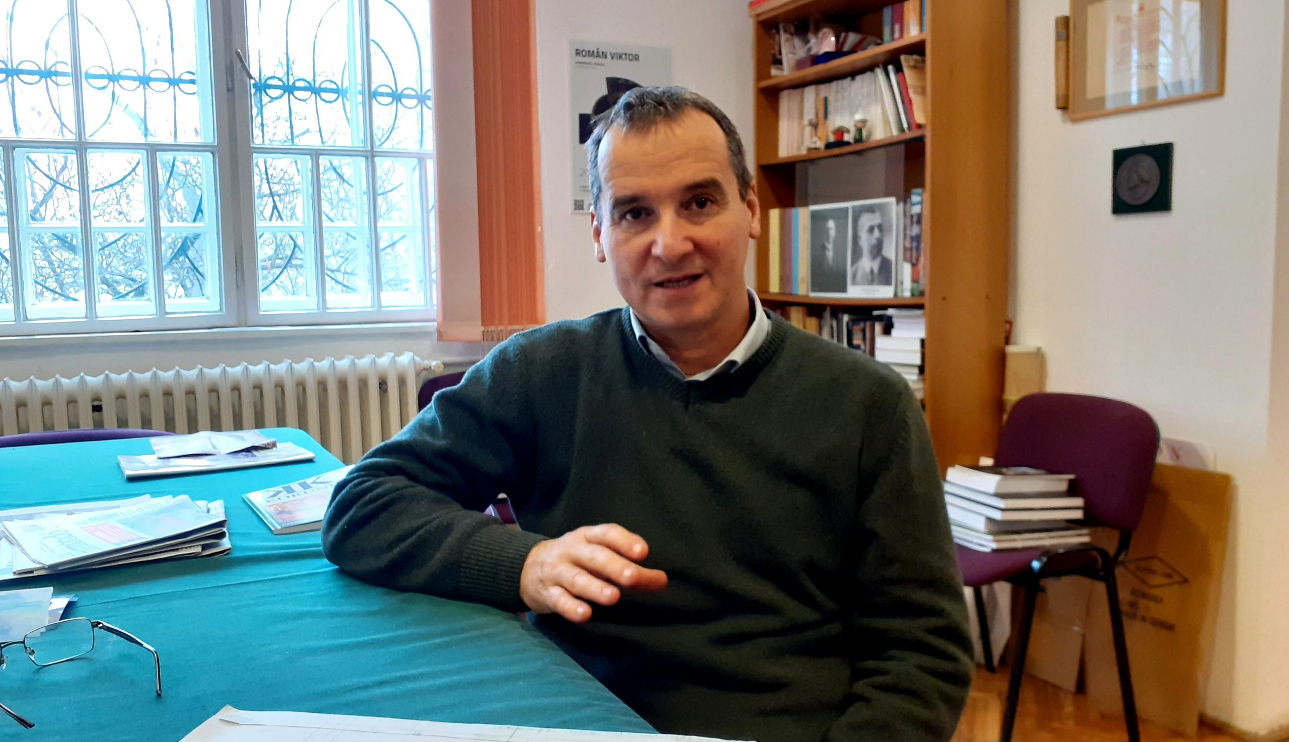 A székely-magyar kultúra nagykövetei
