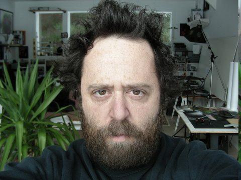 20 éven át minden nap készített magáról egy fotót