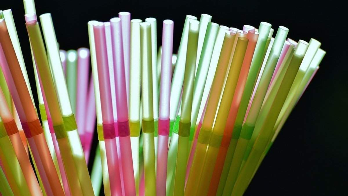 Kína betiltja az egyszer használatos műanyagot