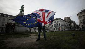 A Brexit kilöki a külföldi bűnözőket