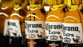 Sokan hiszik azt, hogy a koronavírusnak a Corona sörhöz van köze