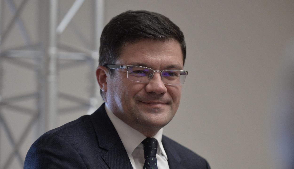 Miniszter: Románia nem lesz sem a világ, sem az Európai Unió hulladéklerakója