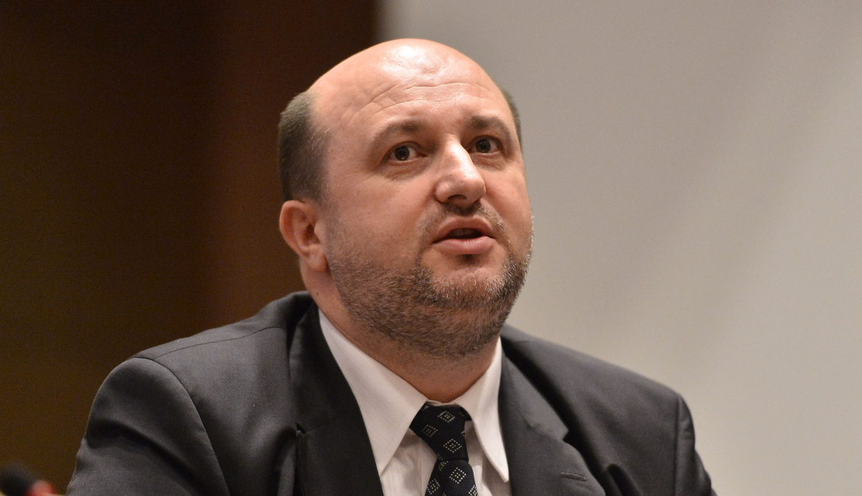 Megvádolták Daniel Chiţoiut a két halálos áldozattal járó közúti baleset ügyében