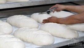 Két Srí Lanka-i pékmester miatt áll a bál Gyergyóditróban
