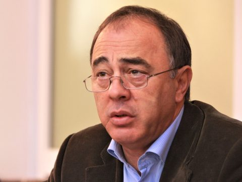 Lemondásra szólította fel Dorin Floreát a Nemzeti Kisebbségek Tanácsa