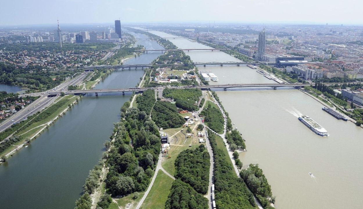 Ausztria és Litvánia is korlátozza a Romániából érkezők beutazását