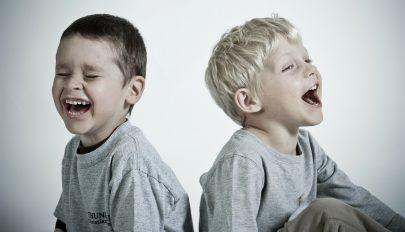 A szülők szerepe a testvérek közötti csatákban