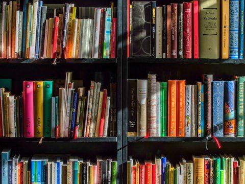 Miért olvassunk sorozatokat?