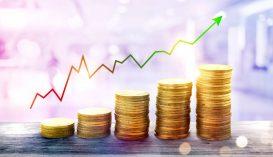 Romániában mérték az egyik legmagasabb inflációt szeptemberben