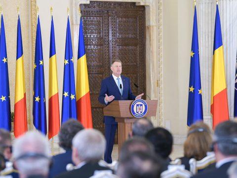 Románia továbbra is támogatja az EU nyugat-balkáni bővítését