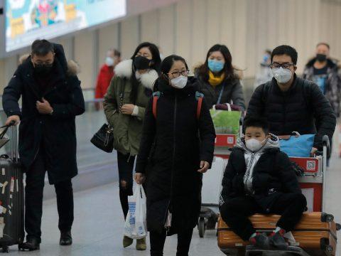 Koronavírus: az EU repülőgépeket küld uniós állampolgárok hazatelepítésére