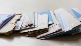 Csaknem 24 ezer kézbesítetlen küldeményt halmozott fel otthonában egy japán postás