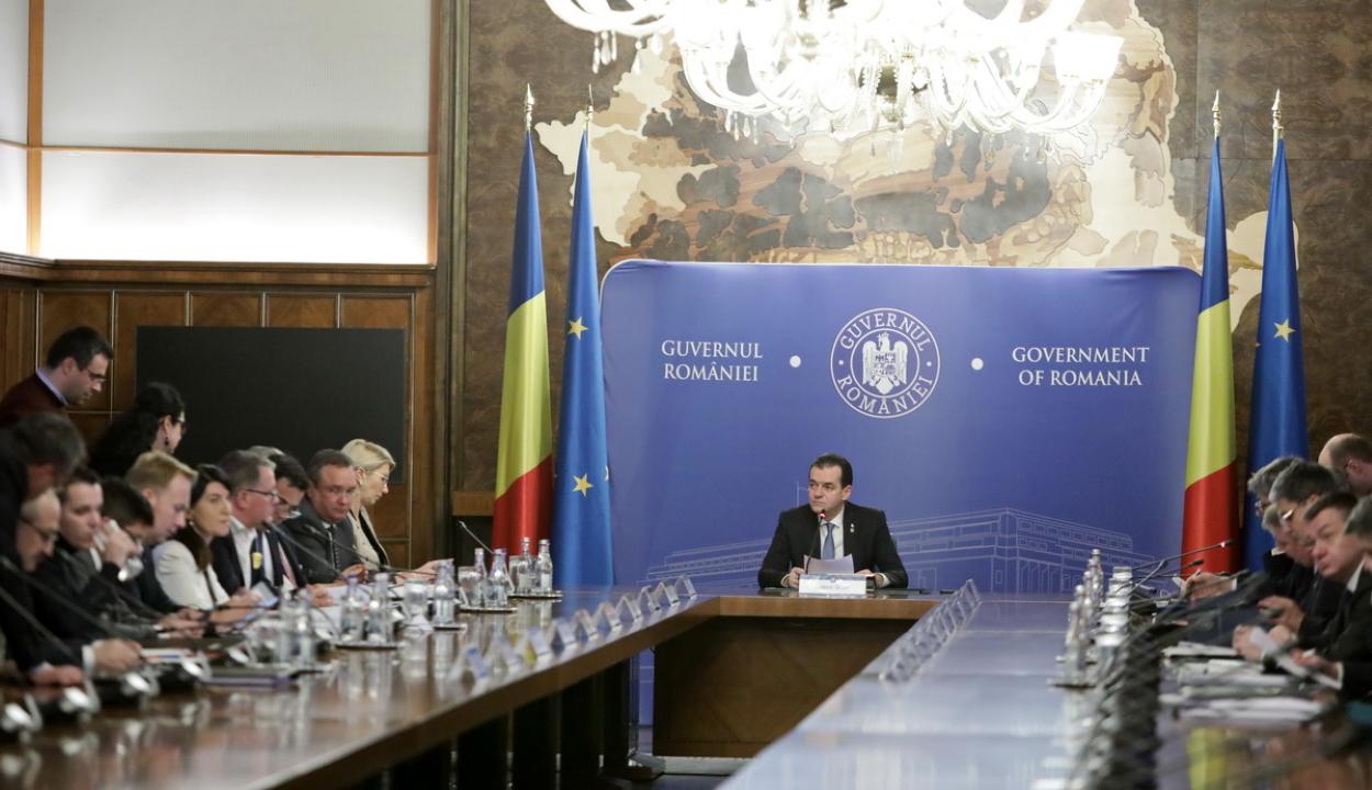 Az online hivatali ügyintézésről fogadtak el kormányrendeletet