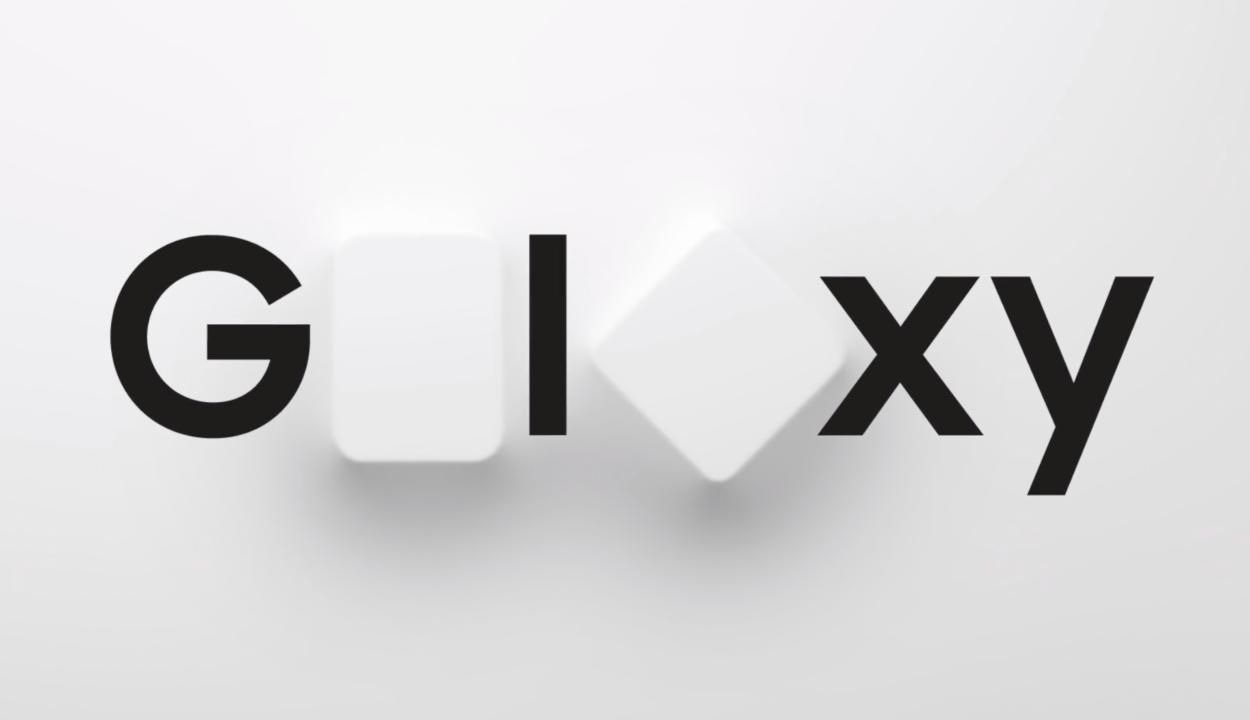 Bejelentették az új Samsung Galaxy S11 bemutatásának időpontját
