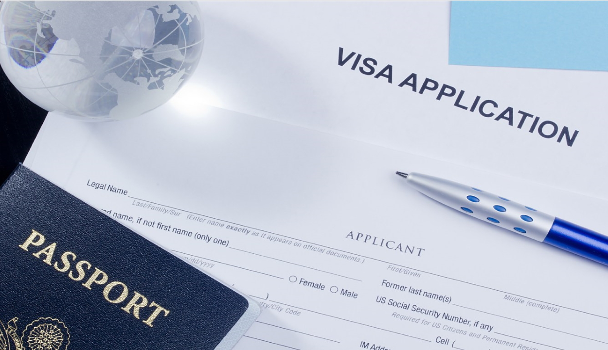 Az Egyesült Államok egyhamar nem törli el a vízumkötelezettséget a román állampolgároknak