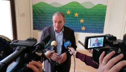 Az európai zöld megállapodás nagy kihívást jelent