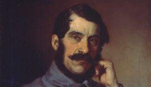 Csepei Zoltán János (1804–1852 )