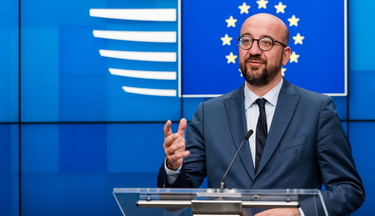 Nem sikerült megállapodásra jutni az uniós költségvetésről