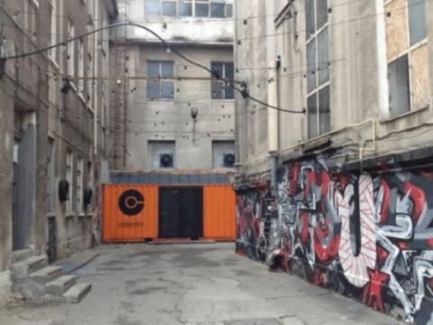 A román állam fizetni fogja a Colectiv Klub sérültjeinek élethossziglan tartó kezelését
