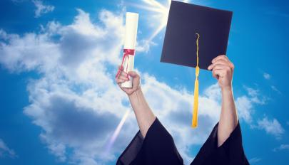 Bírálják az egyetemistaszervezetek a nyugdíjkorhatár kitolásának lehetőségét