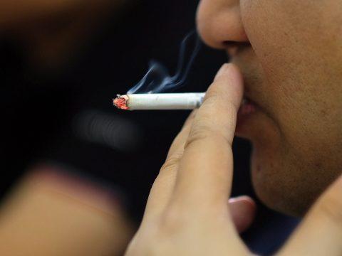 Május 20-tól eltűnik a mentolos cigaretta a román piacról
