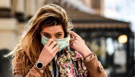 Vizsgálja a Versenytanács az egészségügyi maszkok túlzott drágítását