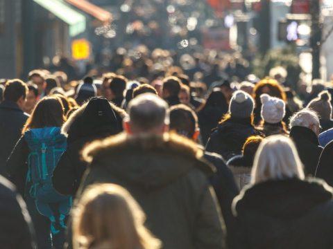 2021 júliusa és novembere között kerül sor a népszámlálásra