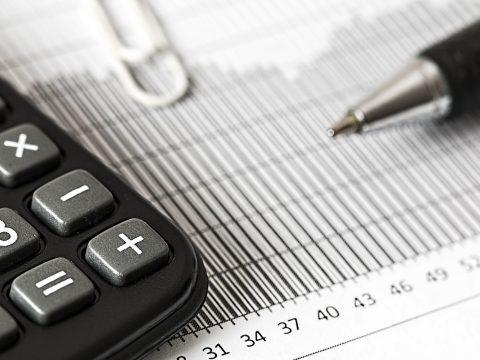 Intézze egyszerűen hitelezését autóhitel kalkulátor segítségével!