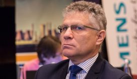 Ioan Pintea vette át szombattól a CFR vezetését