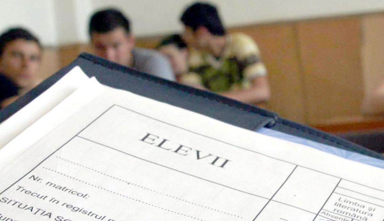 150 lejben szabná meg a tanügyminisztérium az ösztöndíjak minimális összegét