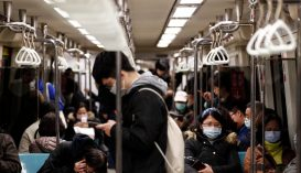 Sikerült megfékezni a koronavírus terjedését Kínában